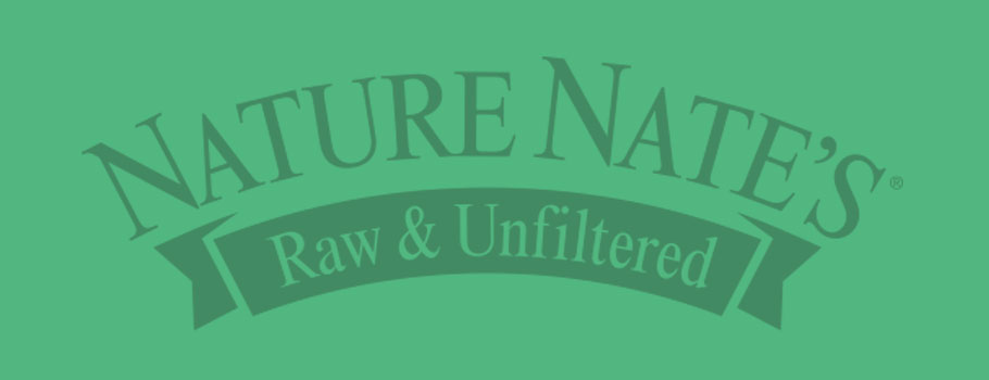 Nature Nates
