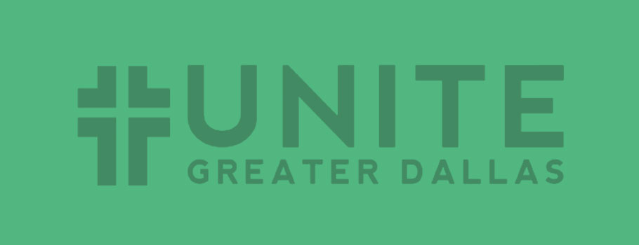 Unite Greater Dallas