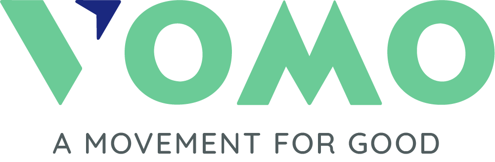 VOMO Logo