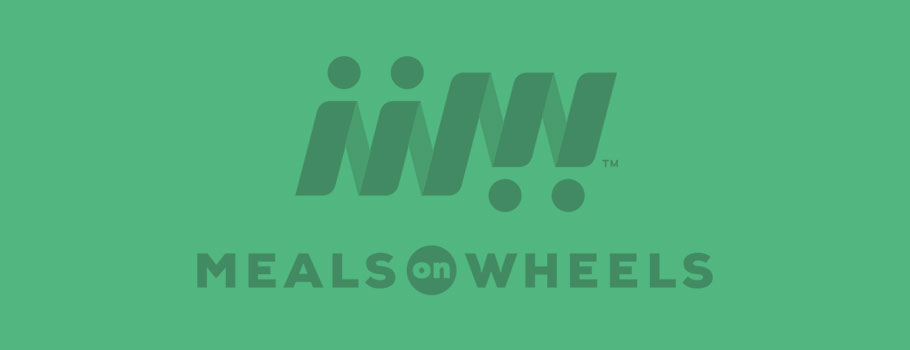 logo_mealsonwheels