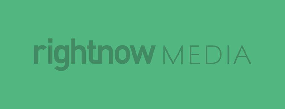 logo_rightnowmedia