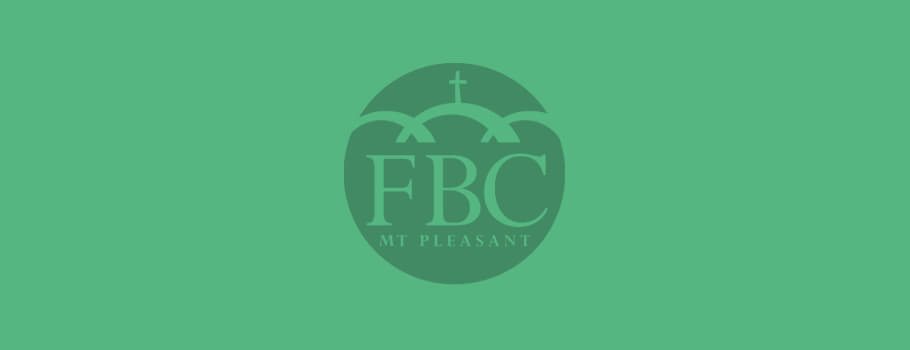 FBC Mt. Pleasant