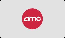 AMC - $10