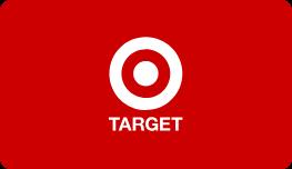 Target - $10
