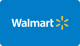 Walmart - $10