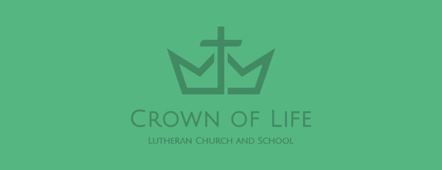 logo_crownoflife