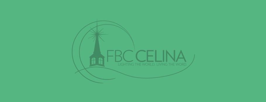 logo_fbccelina