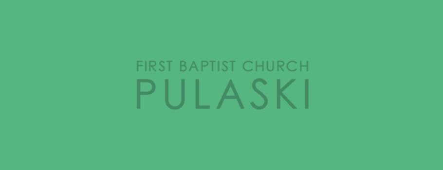 logo_fbcpulaski