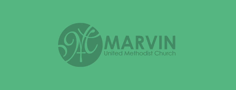 logo_marvinumc