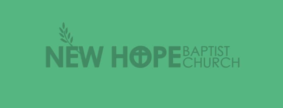 logo_newhope