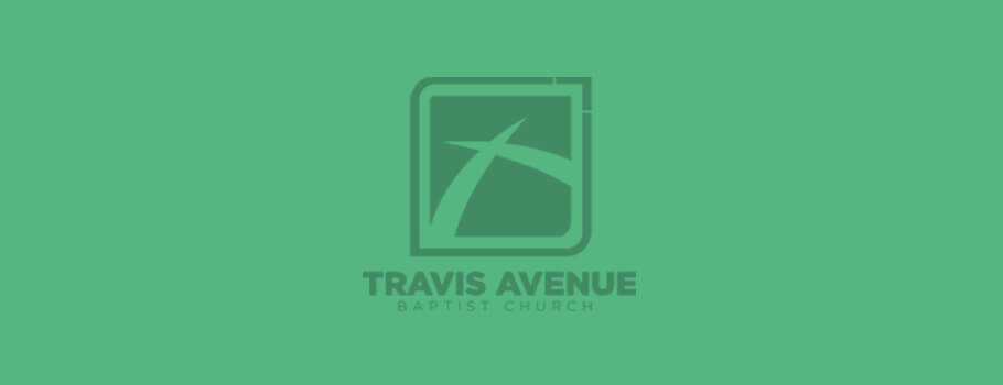 logo_travisavenue