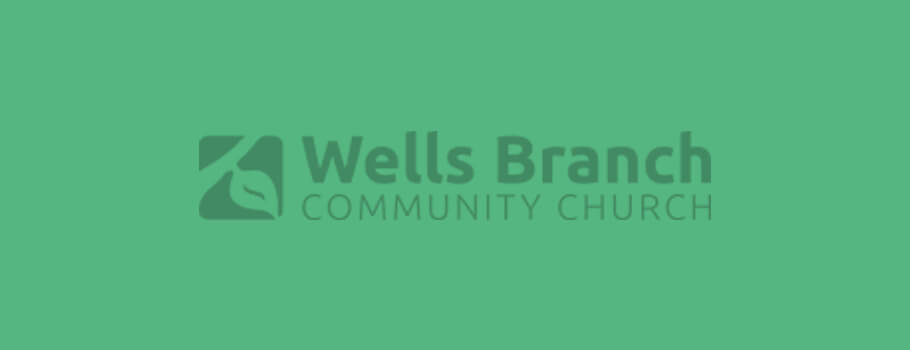 logo_wellsbranch