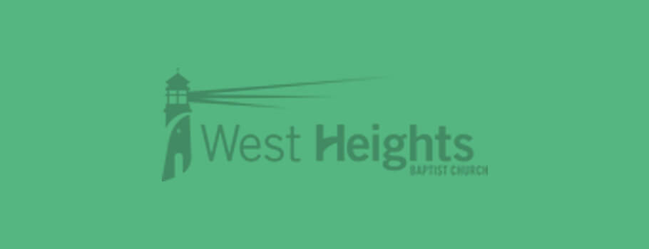 logo_westheights