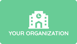 Your Organization - $5 Donation