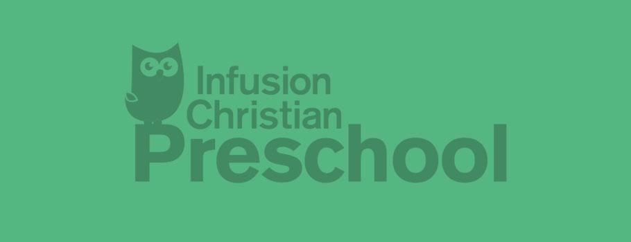 logo_infusionpreschool