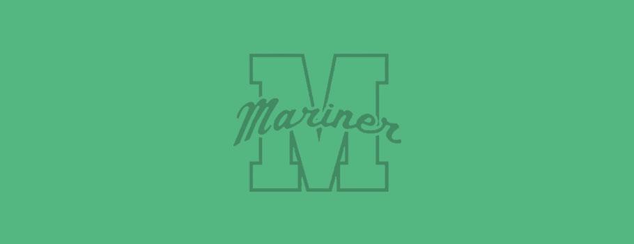 logo_marinerhighschool
