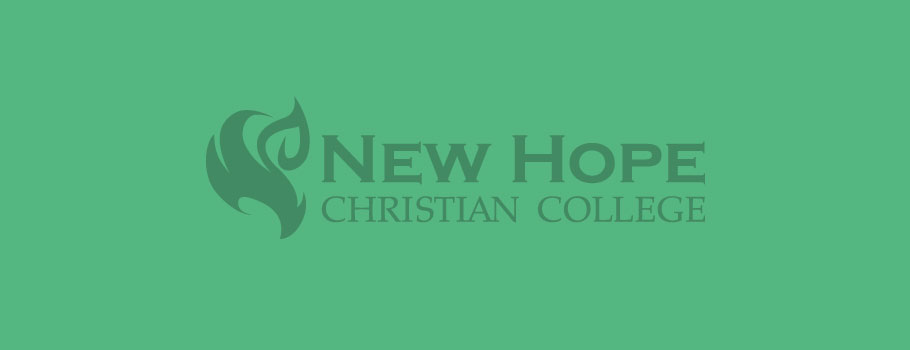 logo_newhopecollege