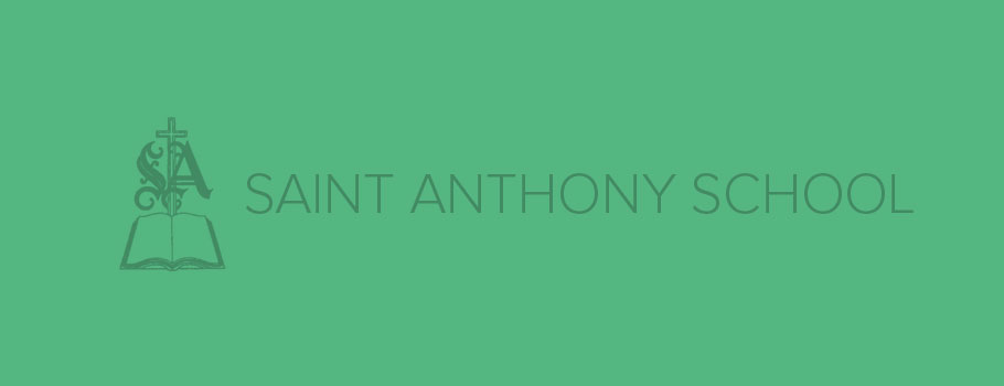 logo_saintanthonyschool
