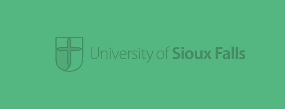 logo_siouxfalls