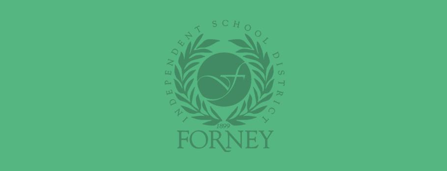 logo_forneyisd