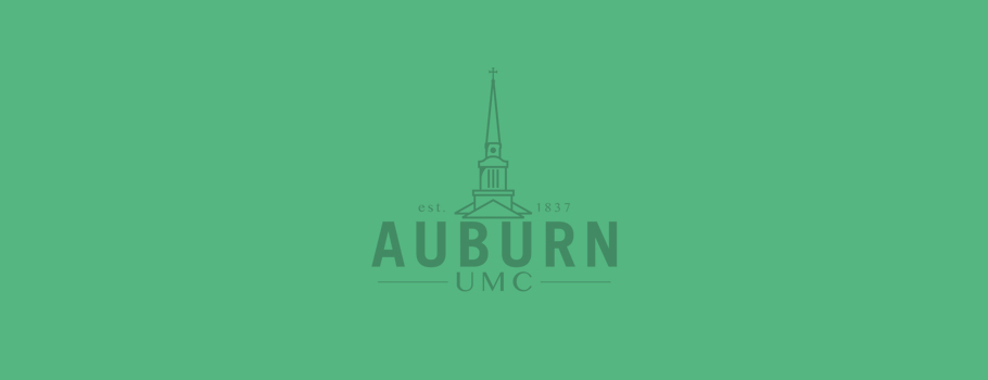 logo-auburnumc