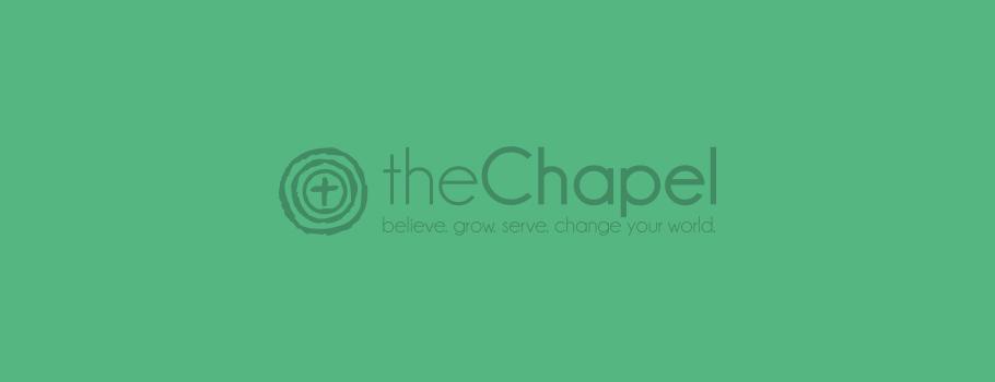 logo-chapelnet