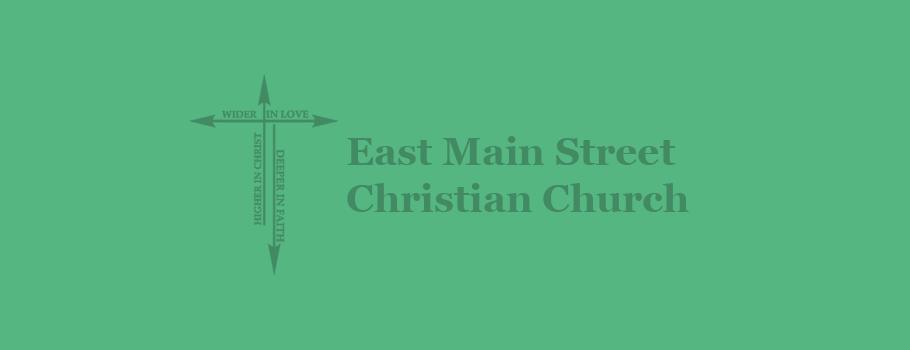 logo-eastmainstreet