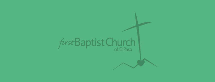logo-fbcelpaso