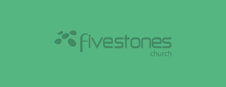 logo-fivestones