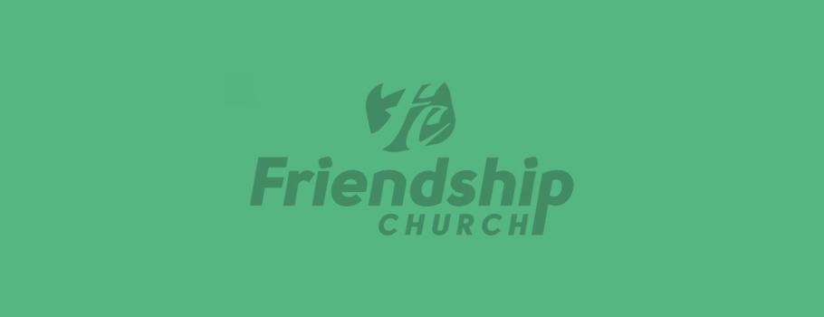 logo-friendshipchurch