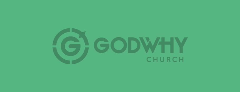 logo-godwhychurch