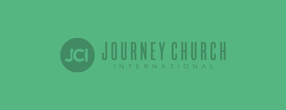 logo-journeyrchurchintl