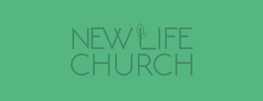 logo-newlifechurch