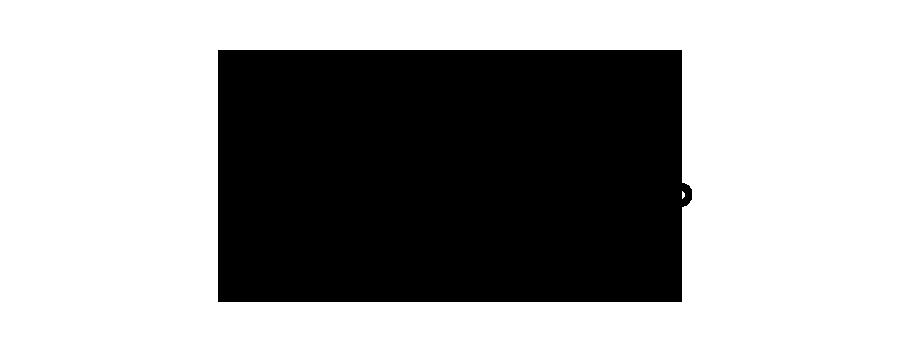 logo-trans-belomedia