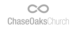 logo-trans-chaseoakschurch