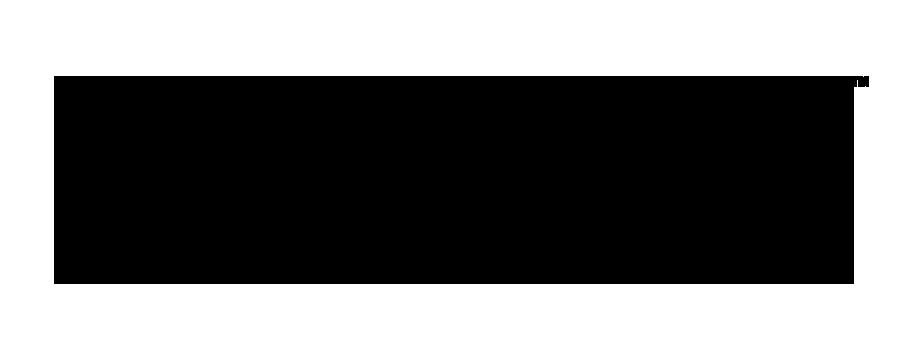 logo-trans-fwddfw