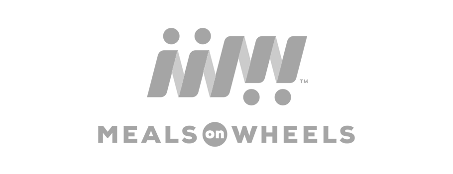 logo-trans-mealsonwheels