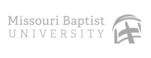 logo-trans-missouribaptist