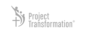 logo-trans-projecttransformation