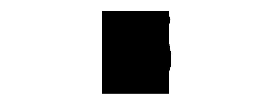 logo-trans-salvationarmy