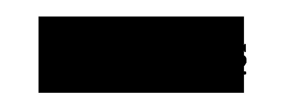 logo-trans-utddallas