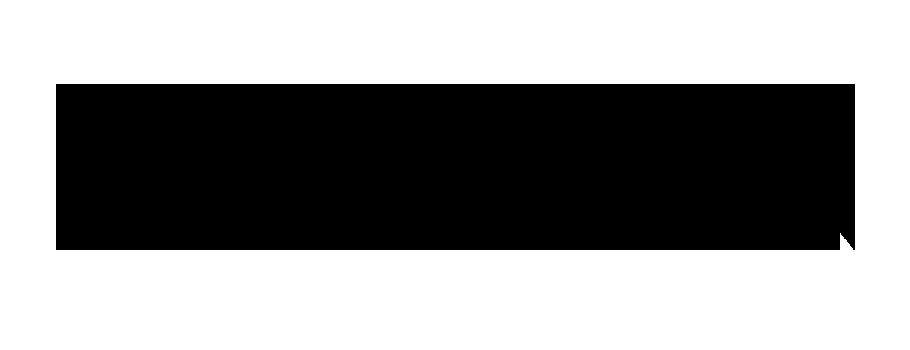 logo-trans-worldvision