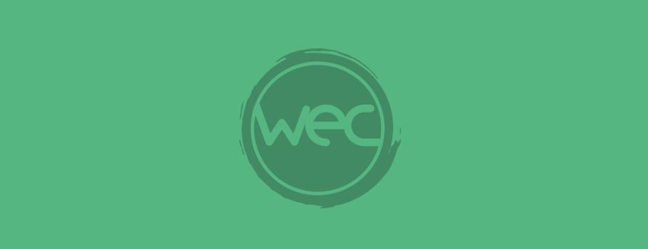 logo-watersedgechurch