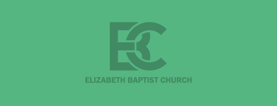 logo_elizabethbaptist