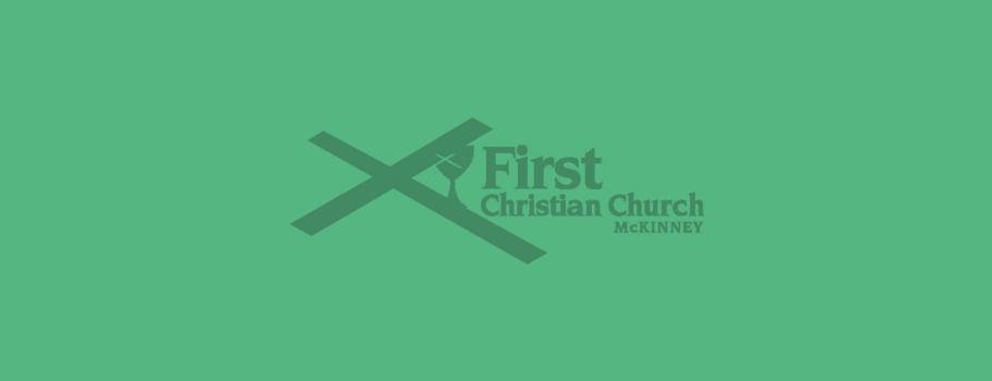 logo_firstccmckinney