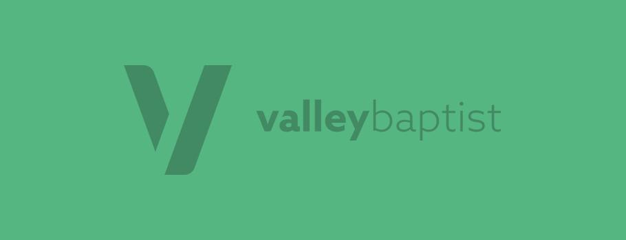 logo_valleybaptist