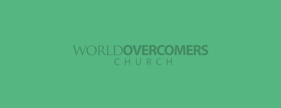 logo_worldovercomers
