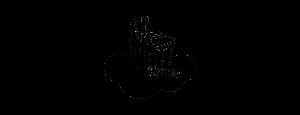 logo-trans-cloudfactory2