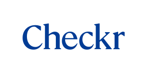 integrate_checkr