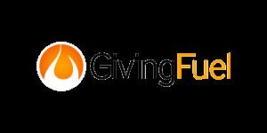 integrate_givingfuel